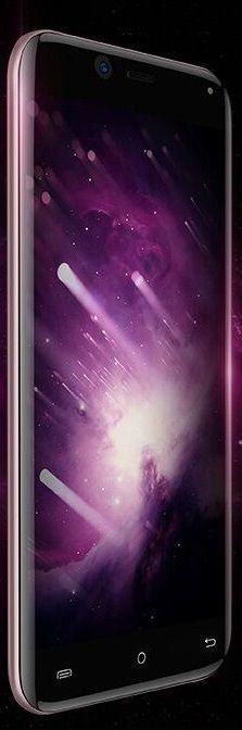 Cubot Magic – detalii oficiale si pret pentru clona Huawei Honor Magic: http://www.gadgetlab.ro/cubot-magic-detalii-oficiale-si-pret-pentru-clona-huawei-honor-magic/