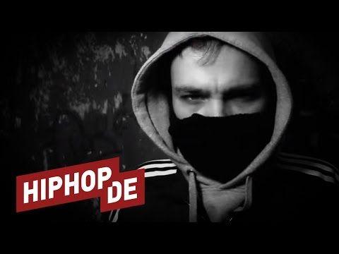 MistahNice feat. Sean Price - Whiskybars - YouTube