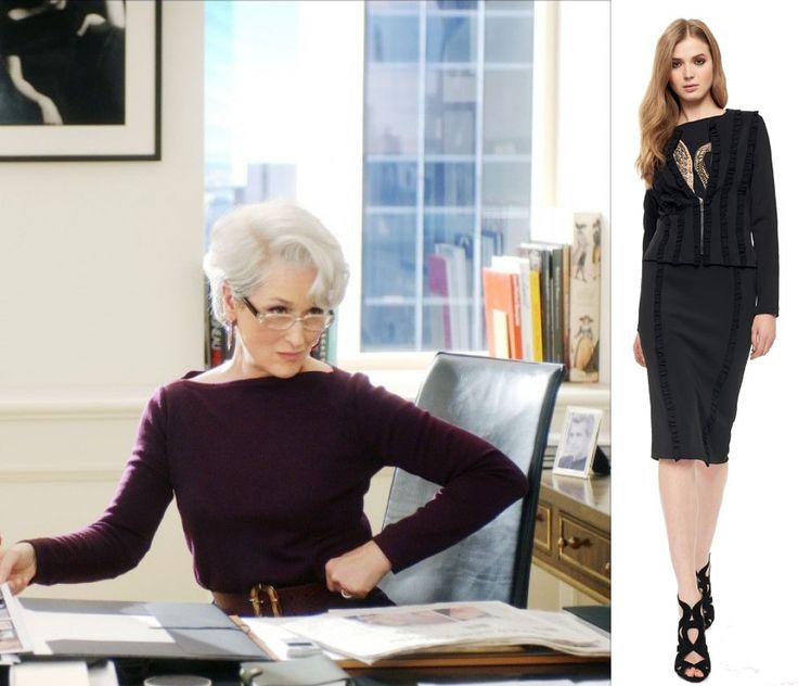 Per le nostre donne in carriera... www.cristinaeffe.com #fw1617 #collection #moda #fashion #outfit #work #donna #abbigliamento #carriera