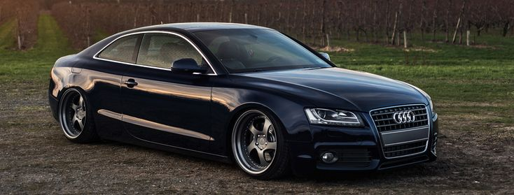 2010 Audi A5/S5 Owners Manual –The A5 and S5 are grand touring cars made to cover a lot of floor at high-speed although coddling a match of occupants. They seat two-as well as two; the rear seats are for the occasional mature travelers or perhaps for delivering modest kids alongside. The ...