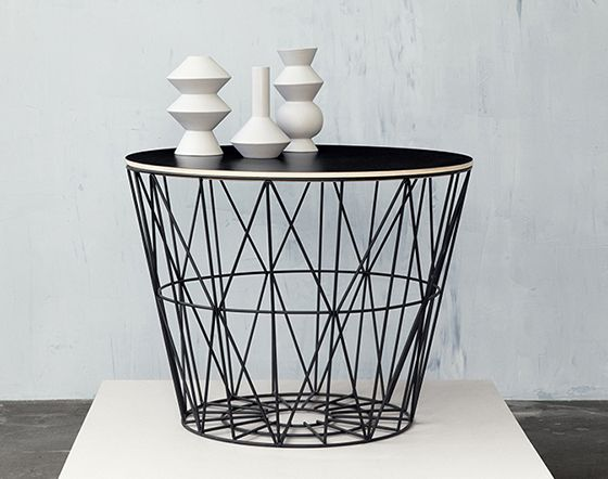 FERM LIVING SPRING COLLECTION 2014