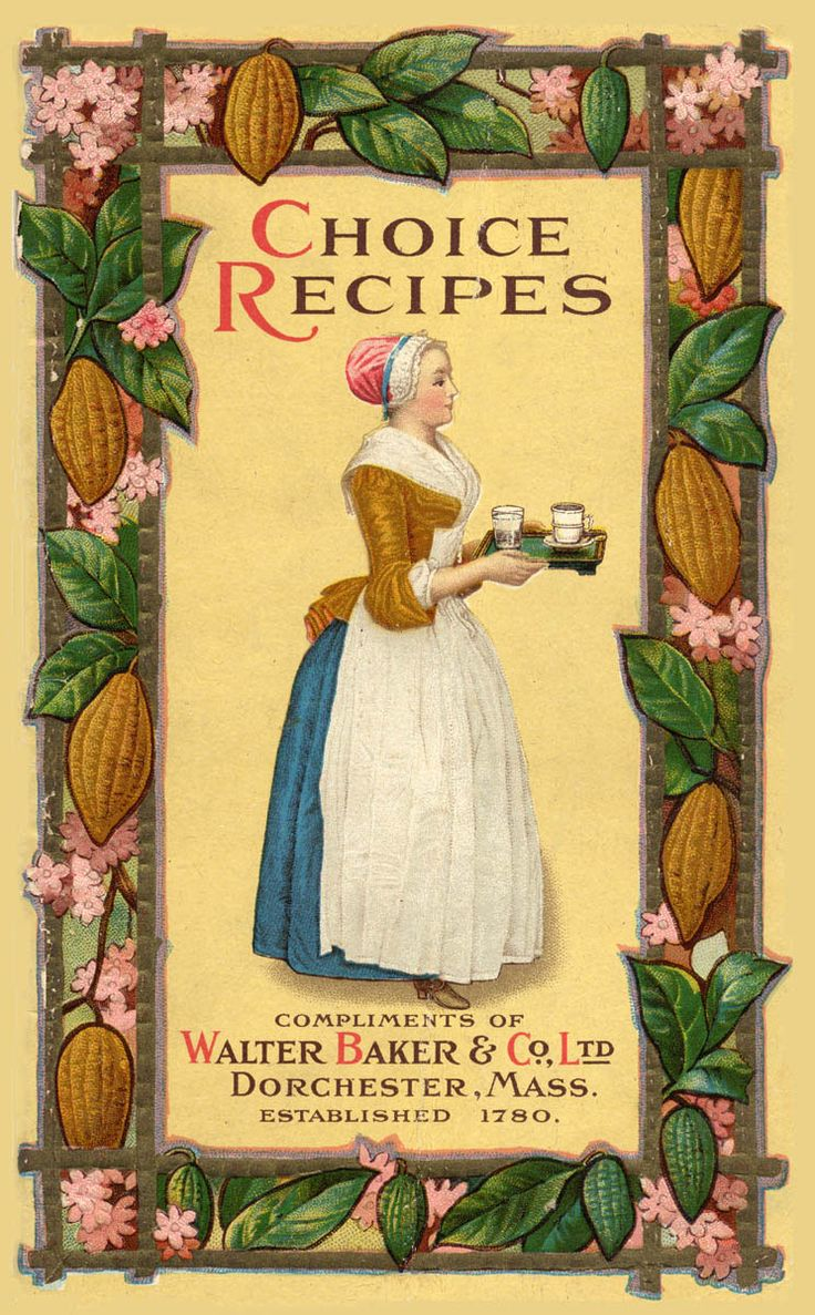 Thanksgiving Cookbook Cover : Best vintage cookbook covers images on pinterest