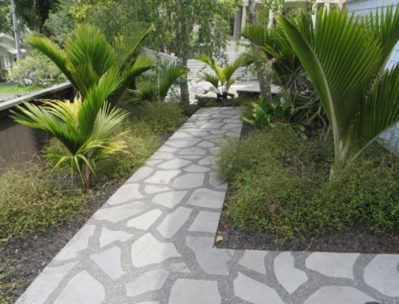 Trish Bartleet (Fellow) | The Garden Design Society of New Zealand