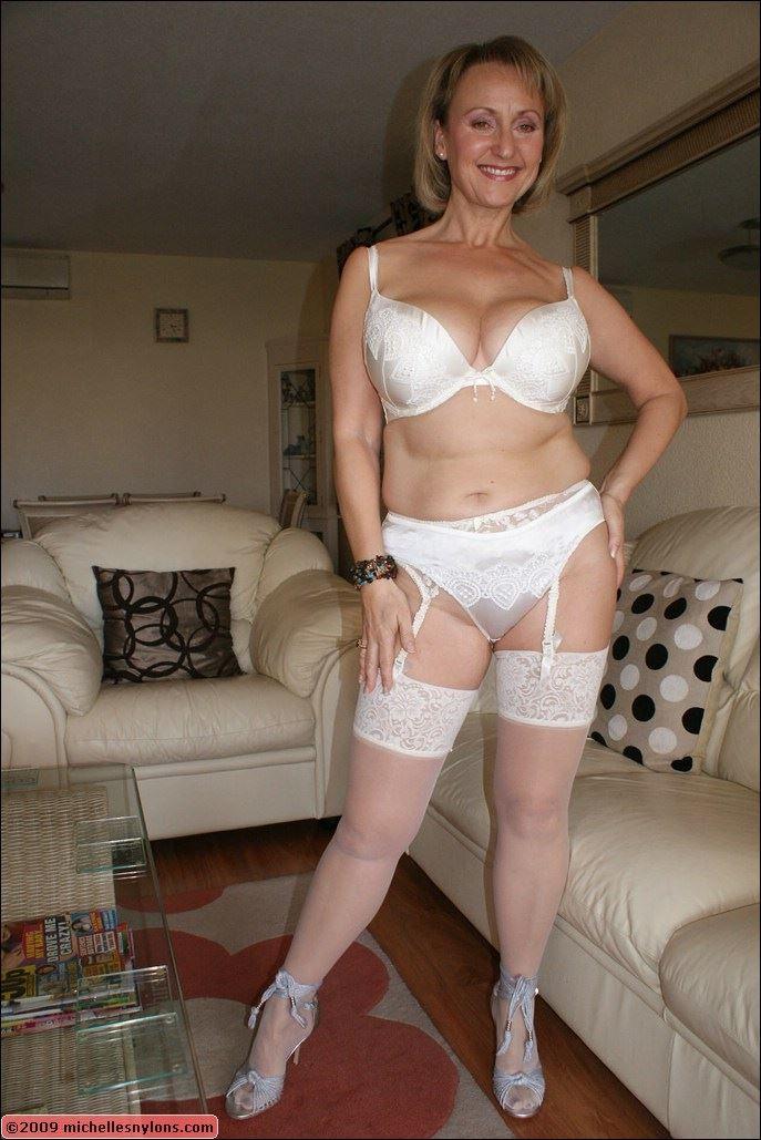 175 Best White Images On Pinterest  Sexy Lingerie, White -6345