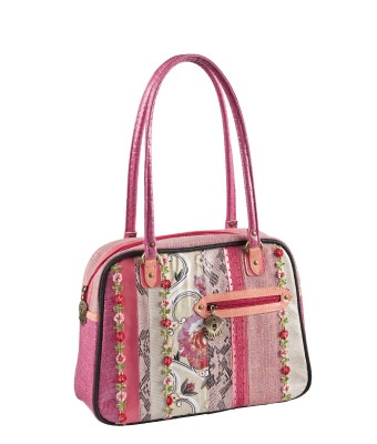 """Spencer & Rutherford """"Nina"""" Handbag from the Kissed Collection  - just adoring it! $309.00 Aud"""