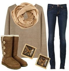Beautifully ugg boots ——The best Christmas gift #zulily #uggboots #boots