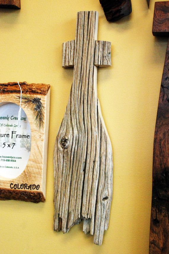 etsy wood cross 2