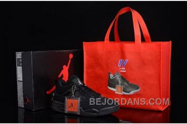 http://www.bejordans.com/ireland-sale-nike-air-jordan-4-iv-mens-shoes-on-sale-black-big-discount-ay5me.html IRELAND SALE NIKE AIR JORDAN 4 IV MENS SHOES ON SALE BLACK BIG DISCOUNT AY5ME Only $87.00 , Free Shipping!