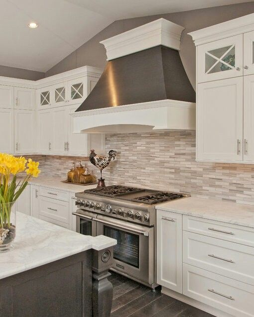 Kitchen Countertops And Backsplash Photos: 2339 Best Kitchen Backsplash & Countertops Images On