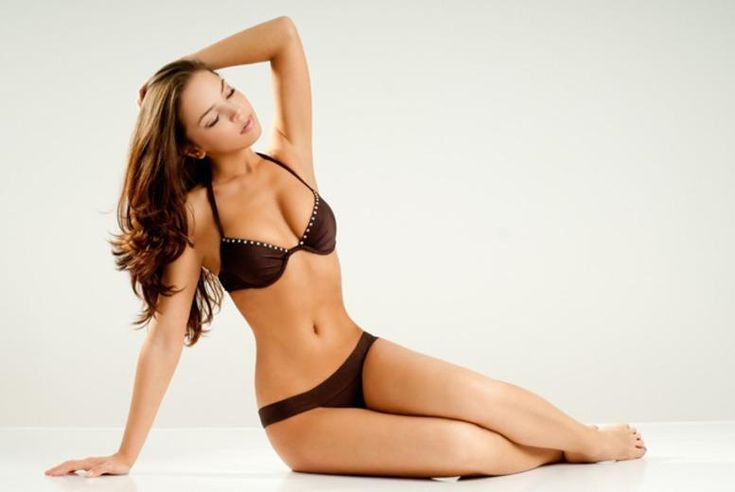 I just bought 6 Laser Hair Removal Sessions - Any Size Area, 2 Locations! (from £39) via @wowcher