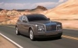 Rolls Royce Phantom , Price $380,000, Features,Luxury factor, EngineV-12, Review,Top Speed 149 mph, Mileage and Interiors