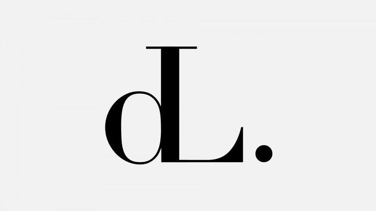 Blandine Muller - Authentic communication | Les beaux logos