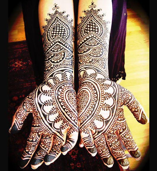 Mehndi Designs Ke : Images about dulhan ke liye on pinterest