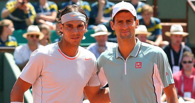 Rafael Nadal, a spanyol teniszcsillag győzött az idei utolsó Grand Slam tornán, az amerikai nyílt teniszbajnokságon, az US Openen, miután legyőzte szerb riválisát, Djokovicsot. A spanyol sztár ezzel a győzelemmel már másodjára diadalmaskodott az Egyesült Államokban, míg pályafutása során 13-ik Grand Slam-győzelmét könyvelhette el. A spanyol lehengerlően kezdte a döntőt és tulajdonképpen szinte végig fölényben […]