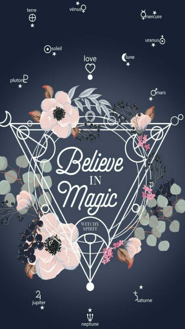 Wicca Wallpaper Tumblr Wiccan Wallpaper Witch Wallpaper Witchy Wallpaper