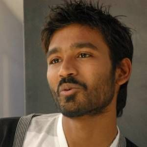 Facts about Dhanush :Kollywood To Bollywood