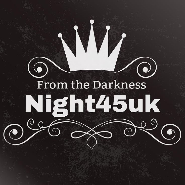 Night45uk From the Darkness --Dope sounds for Killer sound systems --Yeah Night45uk Flavour 1000DaysWasted -- https://pro.beatport.com/artist/1000dayswasted/411731