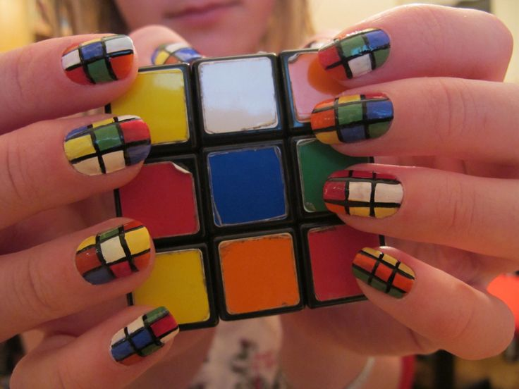 how to speed solve a rubik& 39