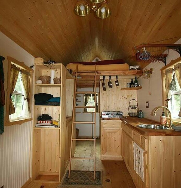 1921 Best Images About NARROW BOAT INTERIORS On Pinterest