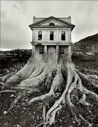 Image result for peter kennard photomontage