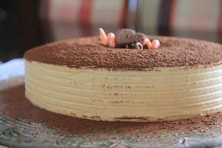 tarta de crema de caramelo