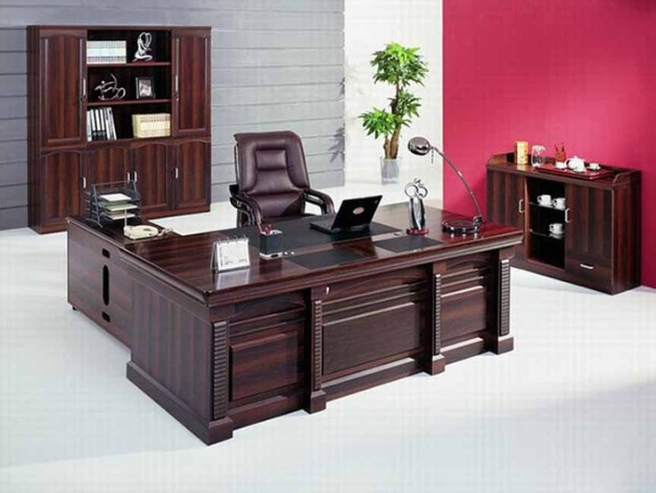 35 best office furniture images on pinterest | office furniture