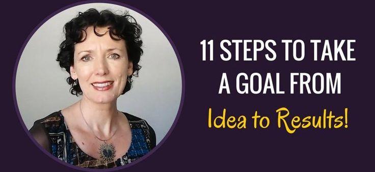 11-Steps-Blog-Post-848x450