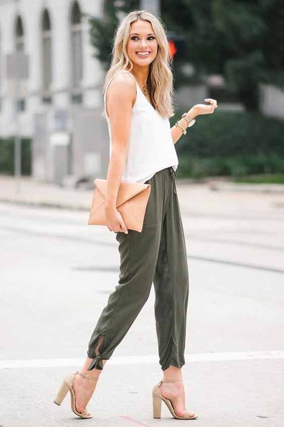2770c5e320e04 When you are a fashion lover and searching for something latest and new outfits  you are in the right place. Outfit changes with the season. We wear ...