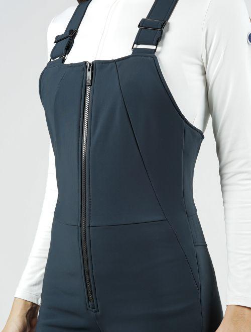 b04ba0200 Badia women ski suit in 2019 | Aommy | Skiing, Ski wear, Ski fashion