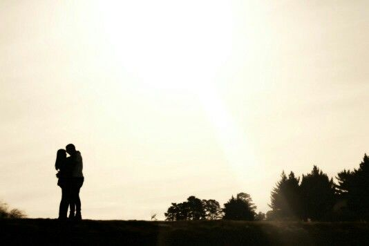 Yes thats us#loversonthesun