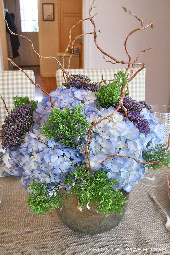 1072 Best Images About Unique Floral Arrangements On
