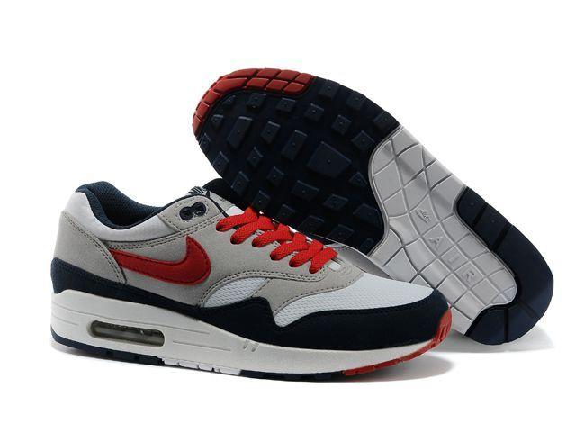 Nike Air Max 87 Hommes,chaussure pour marathon,nike air jordan rouge et noir - http://www.autologique.fr/Nike-Air-Max-87-Hommes,chaussure-pour-marathon,nike-air-jordan-rouge-et-noir-29543.html