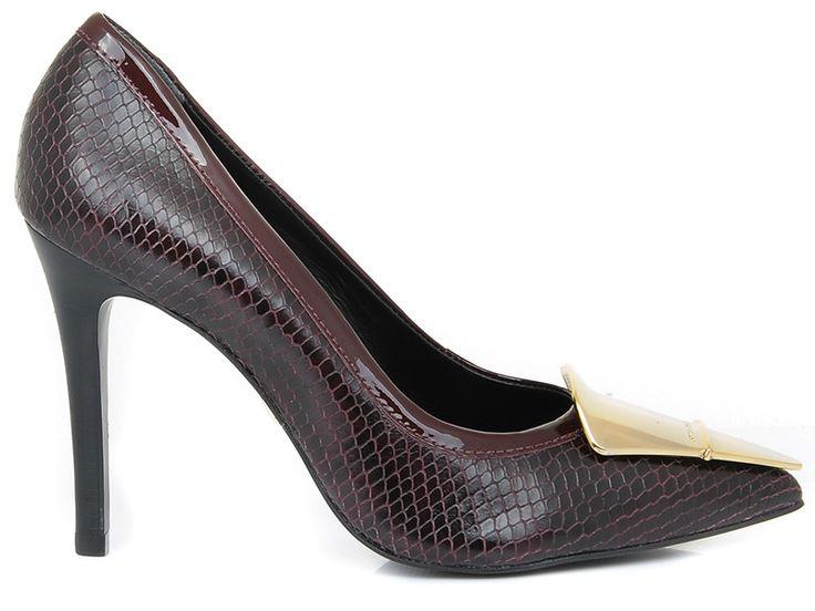 IL PASSO High heels