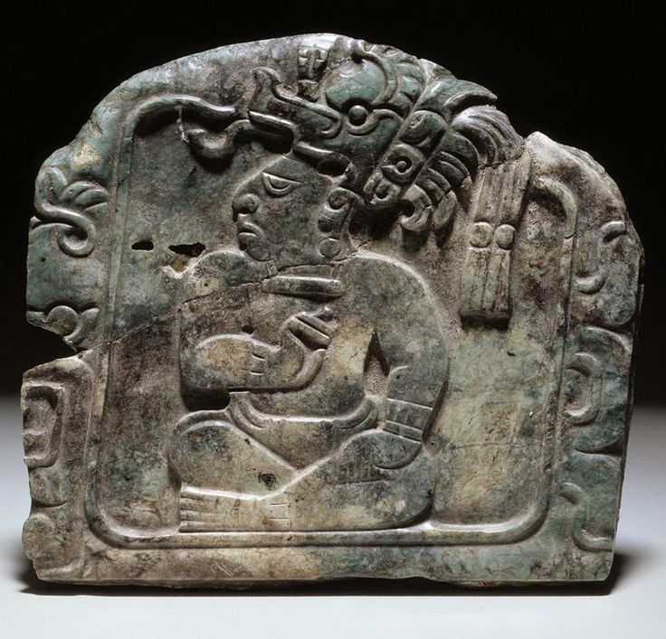 396 best NATIVE AZTEC / MAYAN ARTIFACTS / MONUMENTS images ...