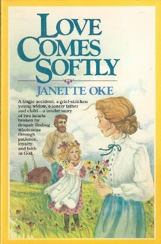 Image result for google images love comes softly janette oke