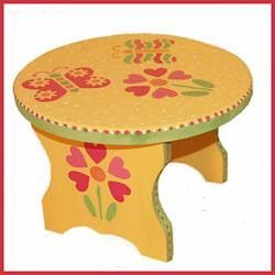 Find This Pin And More On Child Furniture.