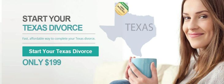 Divorce Forms Texas Smart Divorce can help you simplify the process of your Texas Divorce.  For more information on completing your Texas divorce use divorce forms texas Smart divorce, go to their website or give them a call.  They can help you complete your divorce and provide you an affordable option for completing your divorce without paying thousands to a divorce attorney.  If you want to get started with your Texas divorce, contact Smart Divorce today.