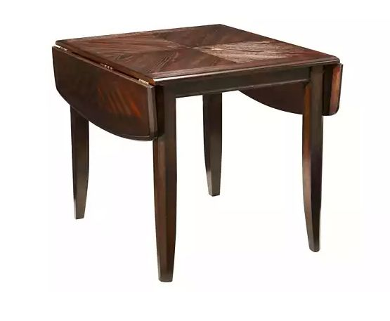 10 Drop Leaf Tables Your Small Space Needs Drop leaf  : a8ee929f3b0659b1e5edd70b63a0b062 from www.pinterest.com size 555 x 457 jpeg 16kB