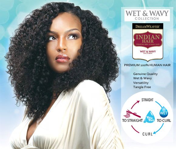 wet and wavy weave | wet and wavy weave hairstyles wet and wavy weave hairstyles wet ...