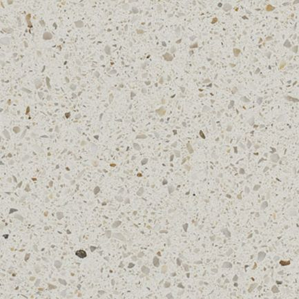 beige MA --> The Ma quartz surface exalts the purity of the quartz grain. The grain is clearly visible and light thanks to the slight variations of its colour. Ma is perfect for every kind of surface: kitchen and bathroom counters, facing  and flooring.
