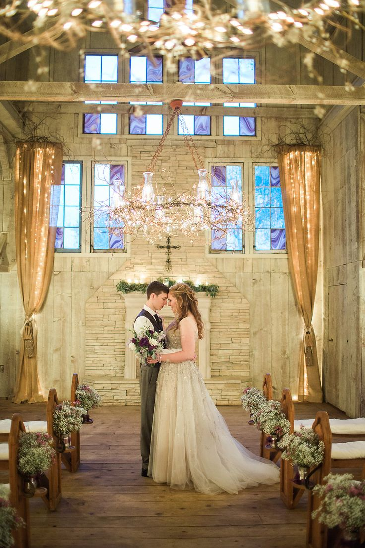 Joleen Willis Is A Fine Art Wedding Photographer Based Out Of The Gold Country Tuolumne County California