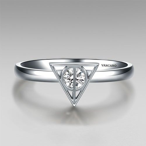 http://www.vancaro.com/i-will-always-love-you-engraved-design-her-ring-band-1.html