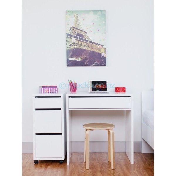 Mocka Jordi Desk | Kids Furniture