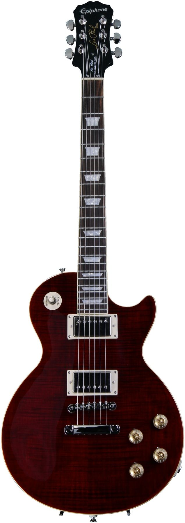 75 best epiphone lespaul tribute plus images by hilman badar on epiphone les paul tribute plus black cherry have this in blue asfbconference2016 Images