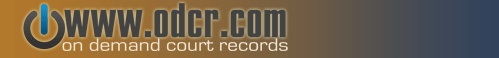 On Demand Court Records.  Free search