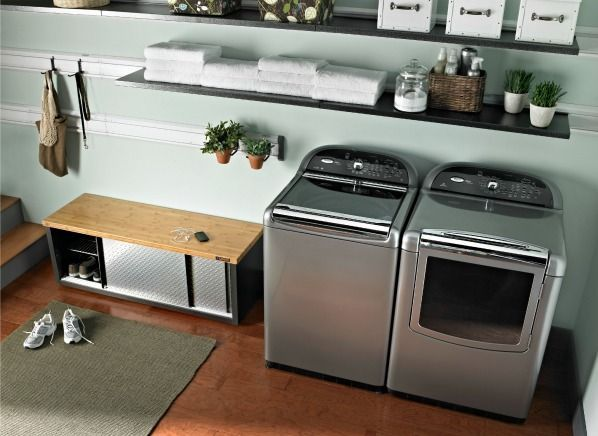 consumer reports on washer/dryer pairs