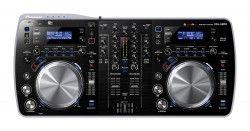 DJ Setup - Pioneer, Numark, Stanton, Denon Marka Setuplar ve daha fazlası