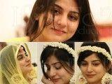 Sanam Baloch Atress Pictures