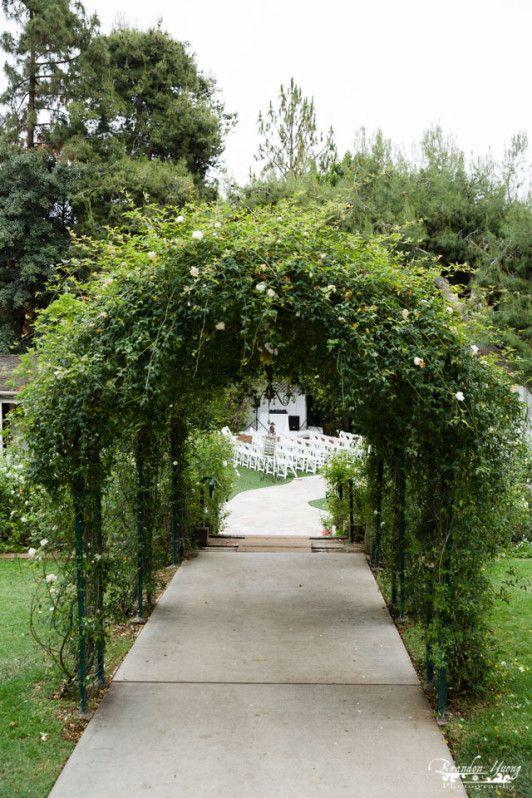 Green Gables Wedding Estate photos by Brandon Yuong (San Diego and Temecula wedding photographer)
