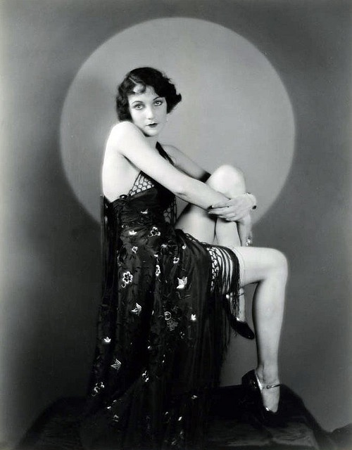 Jane Winton in the 1920's (1905-1959). American silent movie actress, dancer…